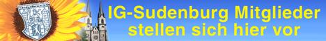 IG-Sudenburg.de MitgliederWerbung
