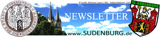 SudenburgNewsletter.jpg