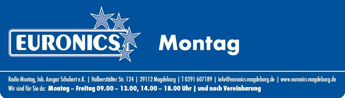 Radio Montag